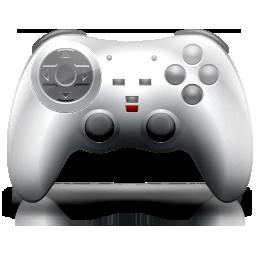 Games_Logo