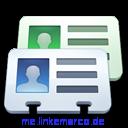 me_profile